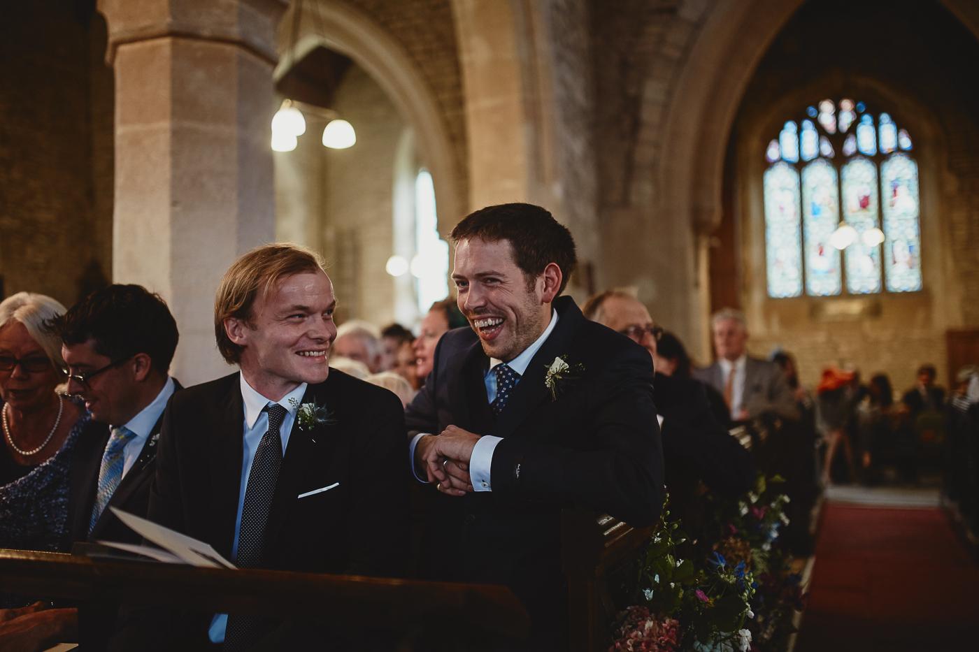 Danni_And_Jack_Gloucester_Wedding-62.jpg