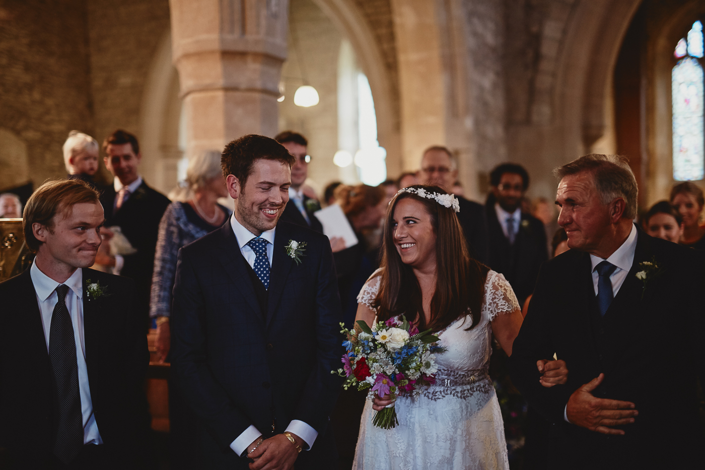 Danni_And_Jack_Gloucester_Wedding-67.jpg