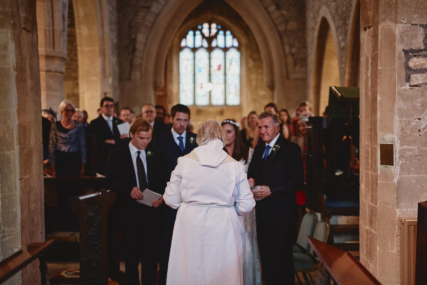 Danni_And_Jack_Gloucester_Wedding-68.jpg