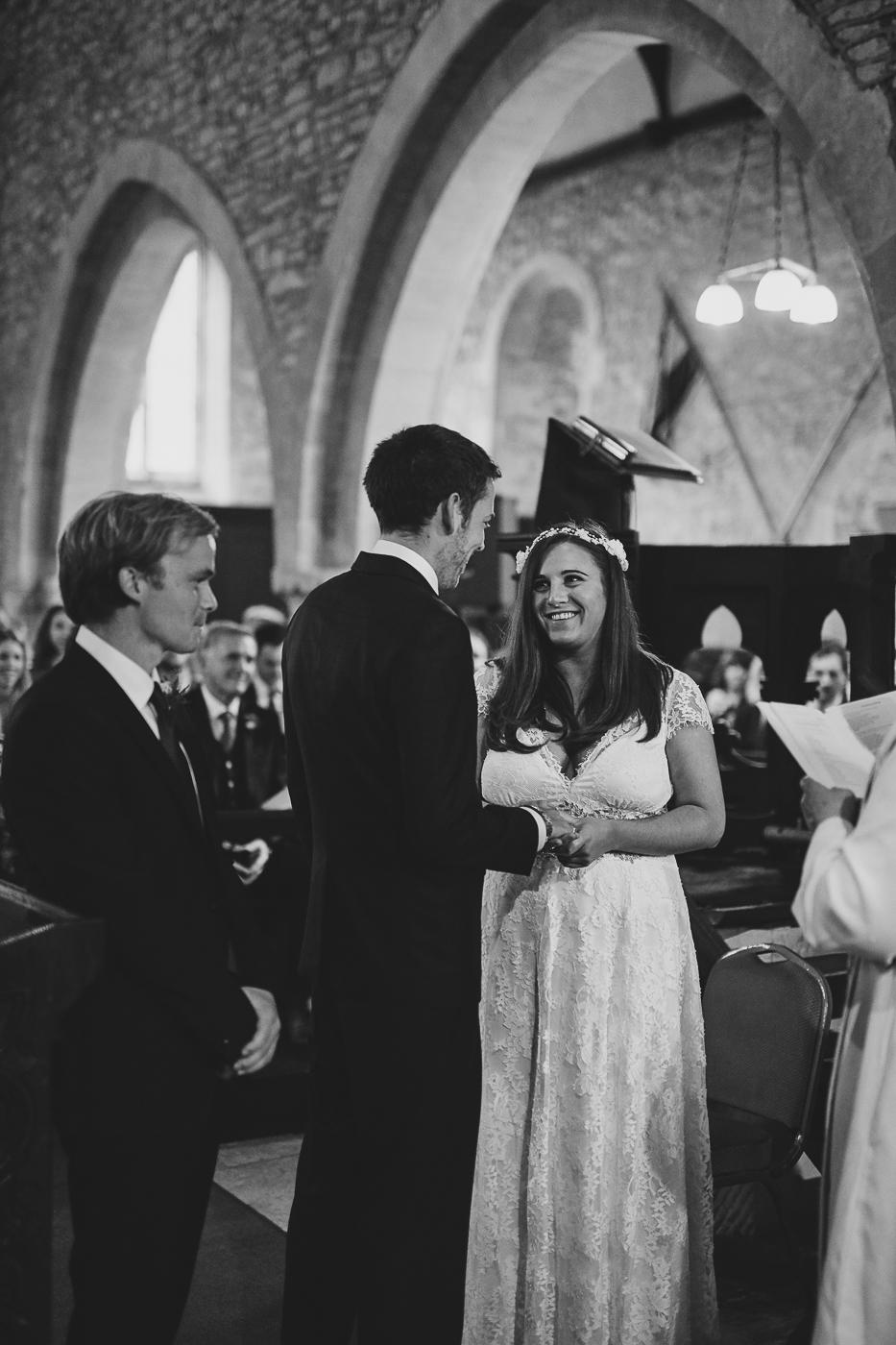 Danni_And_Jack_Gloucester_Wedding-70.jpg