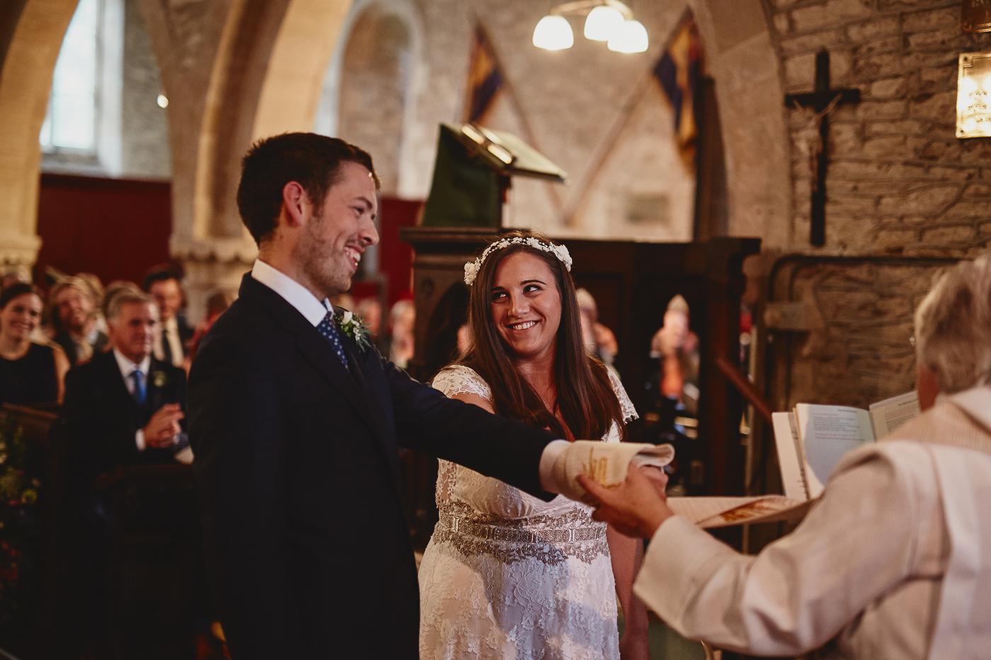 Danni_And_Jack_Gloucester_Wedding-73.jpg