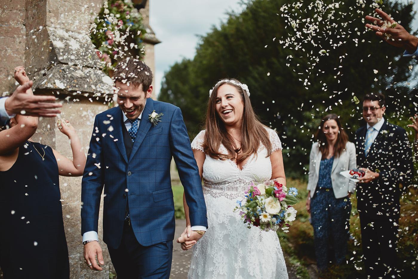 Danni_And_Jack_Gloucester_Wedding-76.jpg