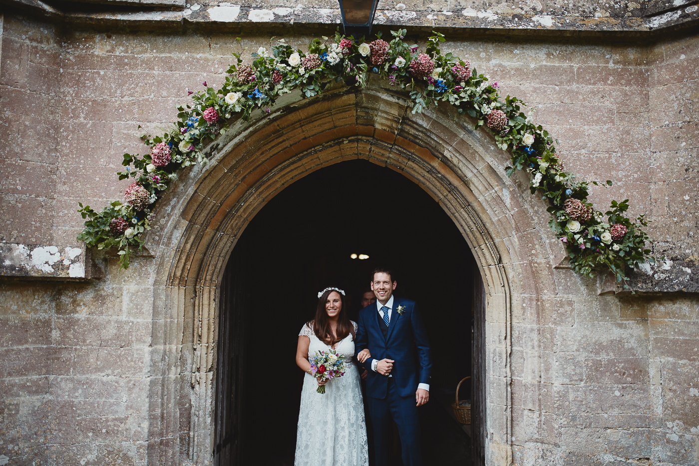 Danni_And_Jack_Gloucester_Wedding-75.jpg