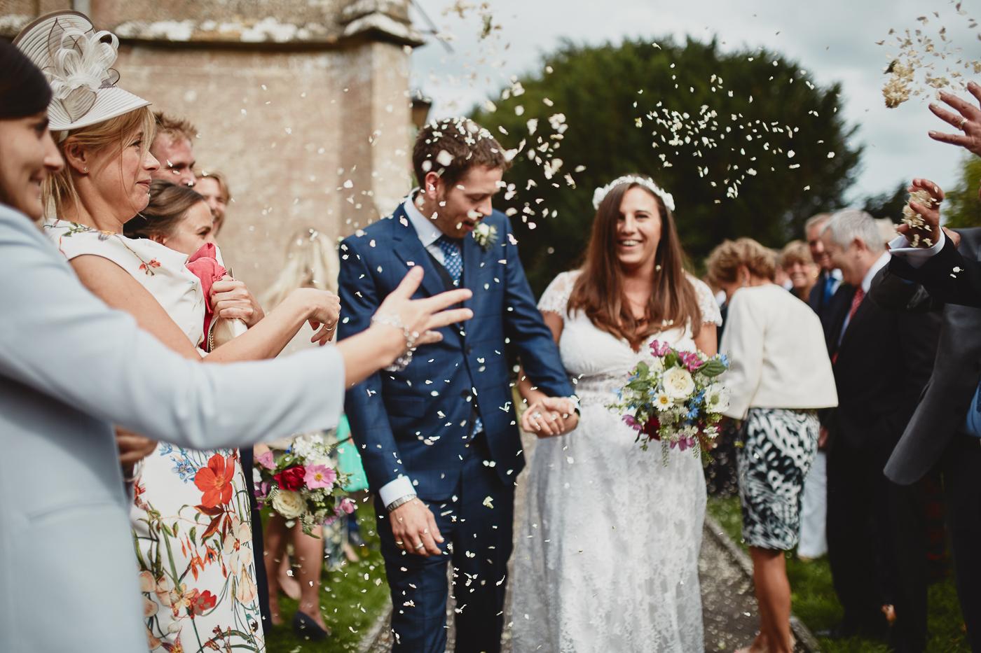 Danni_And_Jack_Gloucester_Wedding-77.jpg