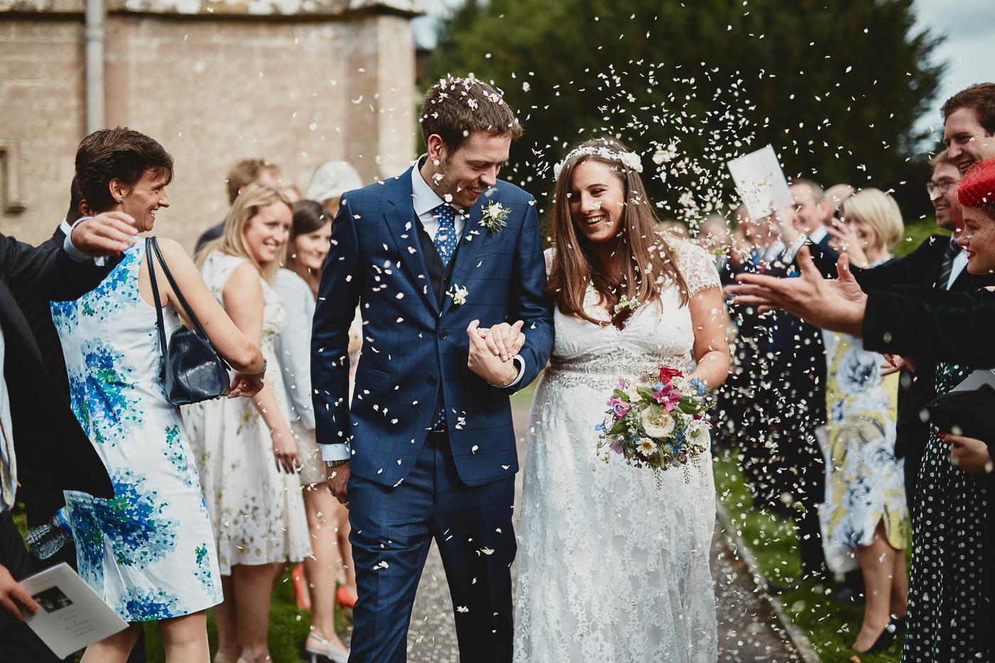 Danni_And_Jack_Gloucester_Wedding-78.jpg