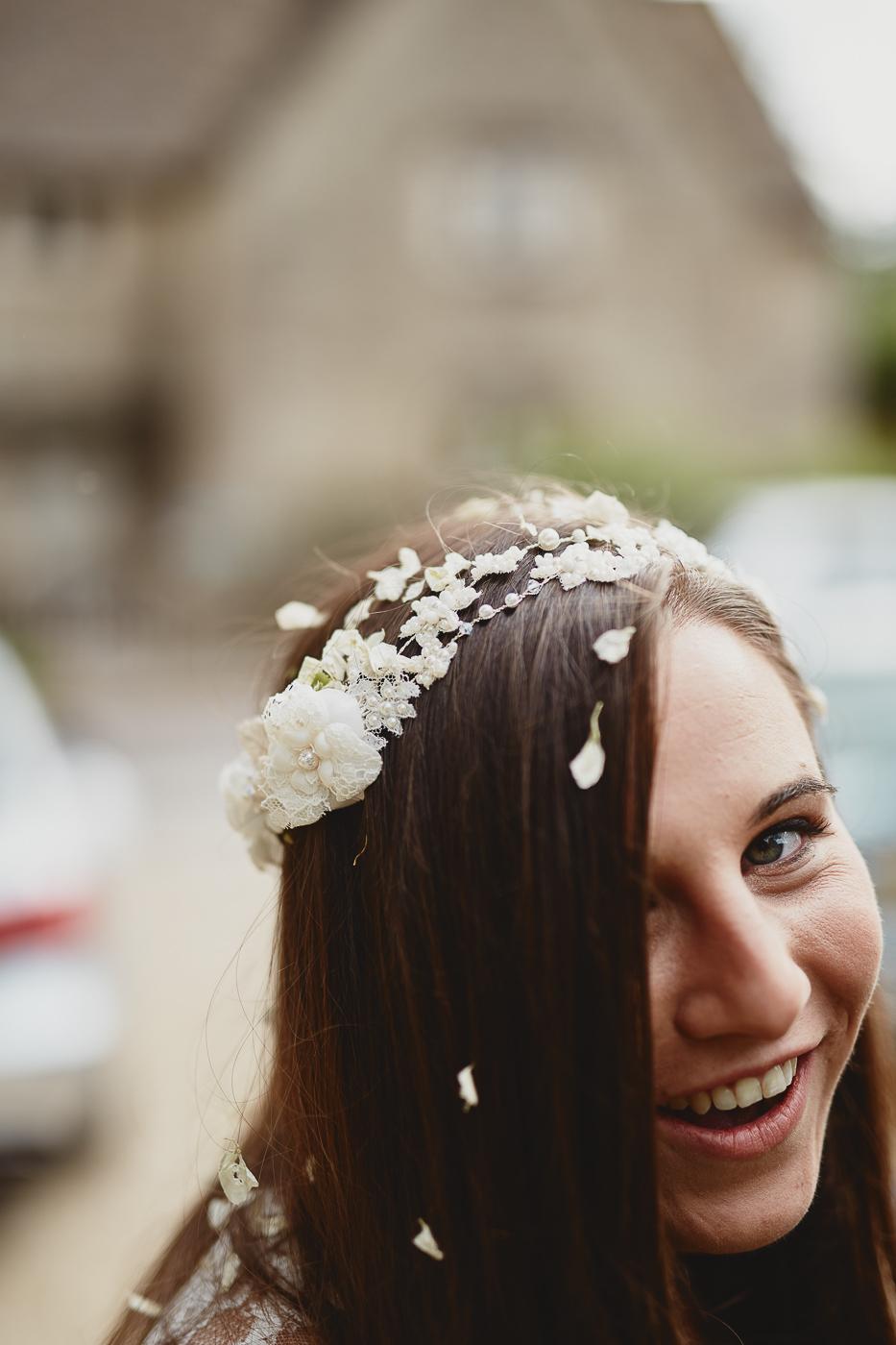 Danni_And_Jack_Gloucester_Wedding-79.jpg