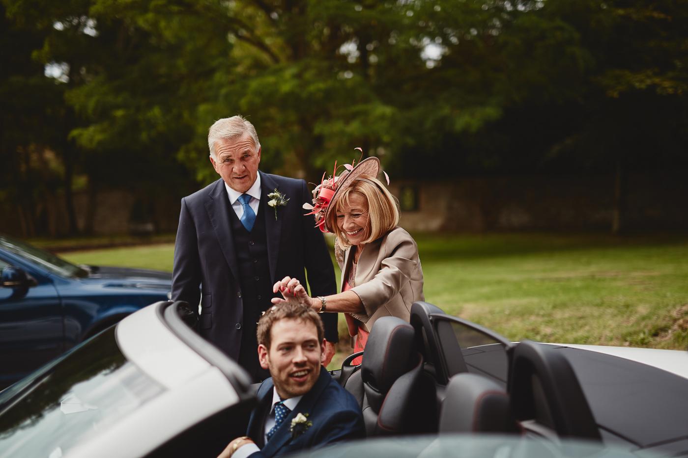 Danni_And_Jack_Gloucester_Wedding-81.jpg