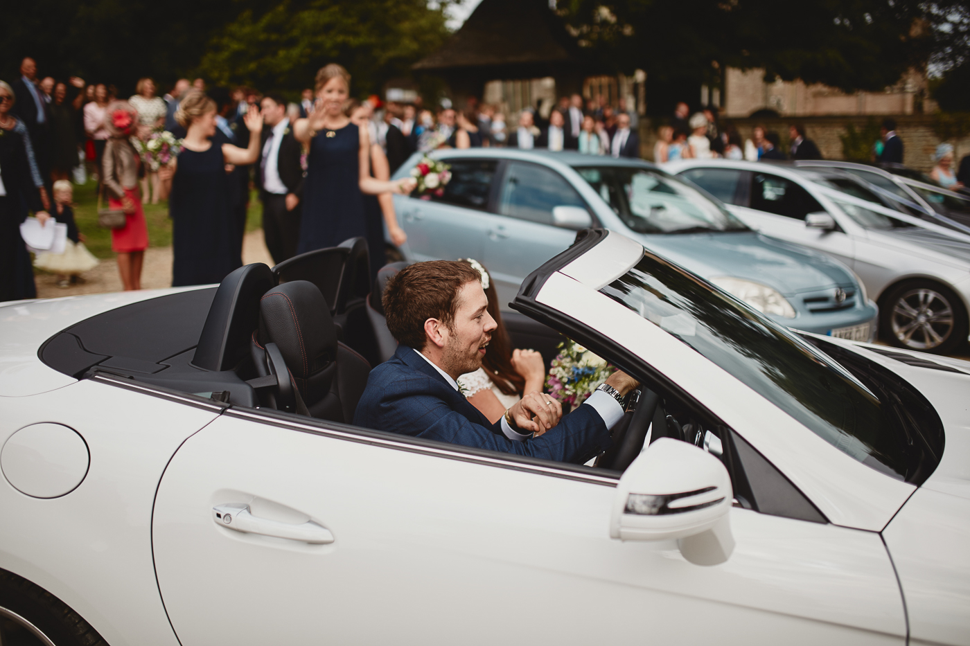 Danni_And_Jack_Gloucester_Wedding-83.jpg