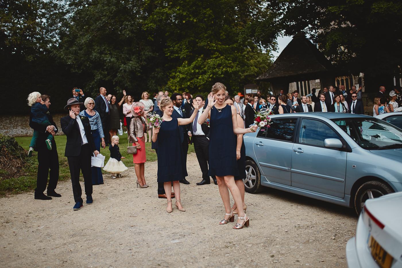 Danni_And_Jack_Gloucester_Wedding-84.jpg