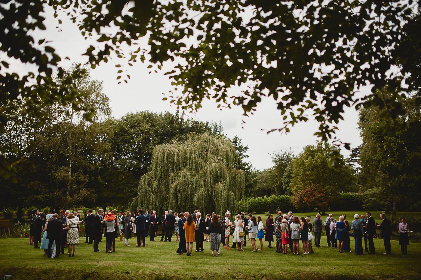 Danni_And_Jack_Gloucester_Wedding-94.jpg