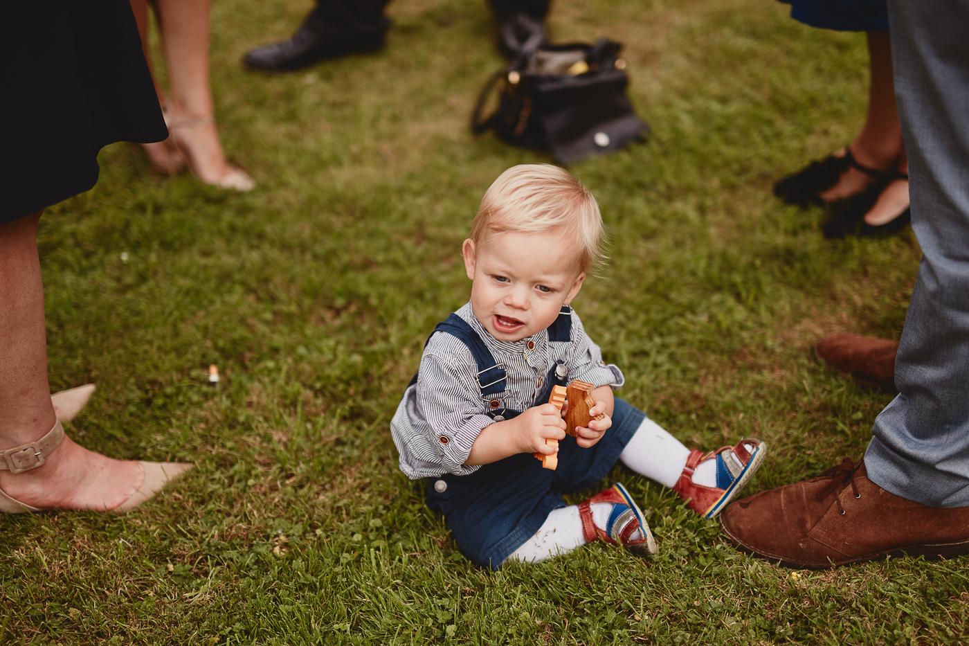 Danni_And_Jack_Gloucester_Wedding-100.jpg