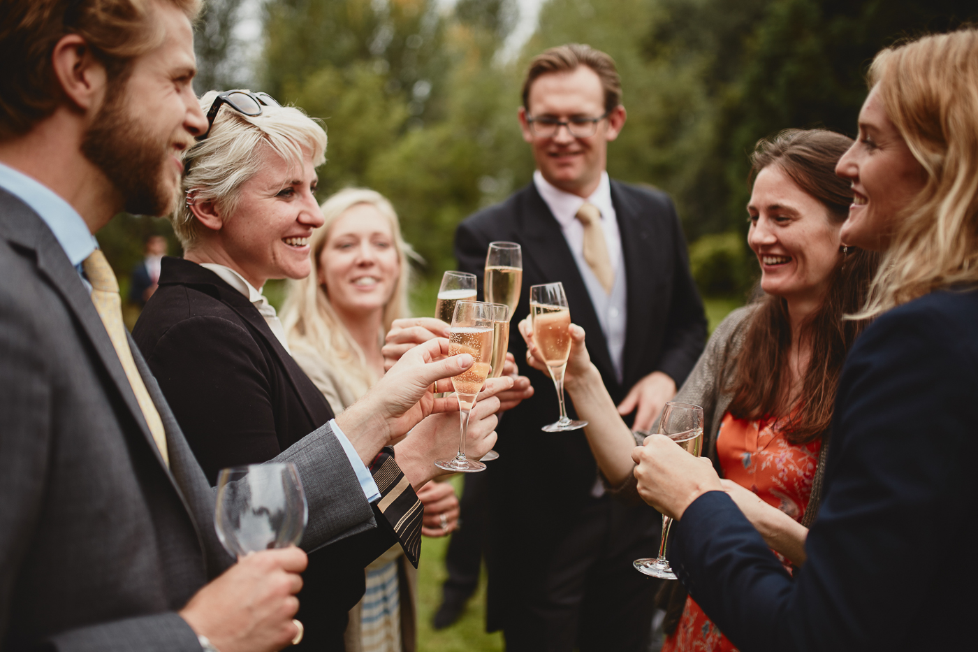 Danni_And_Jack_Gloucester_Wedding-112.jpg