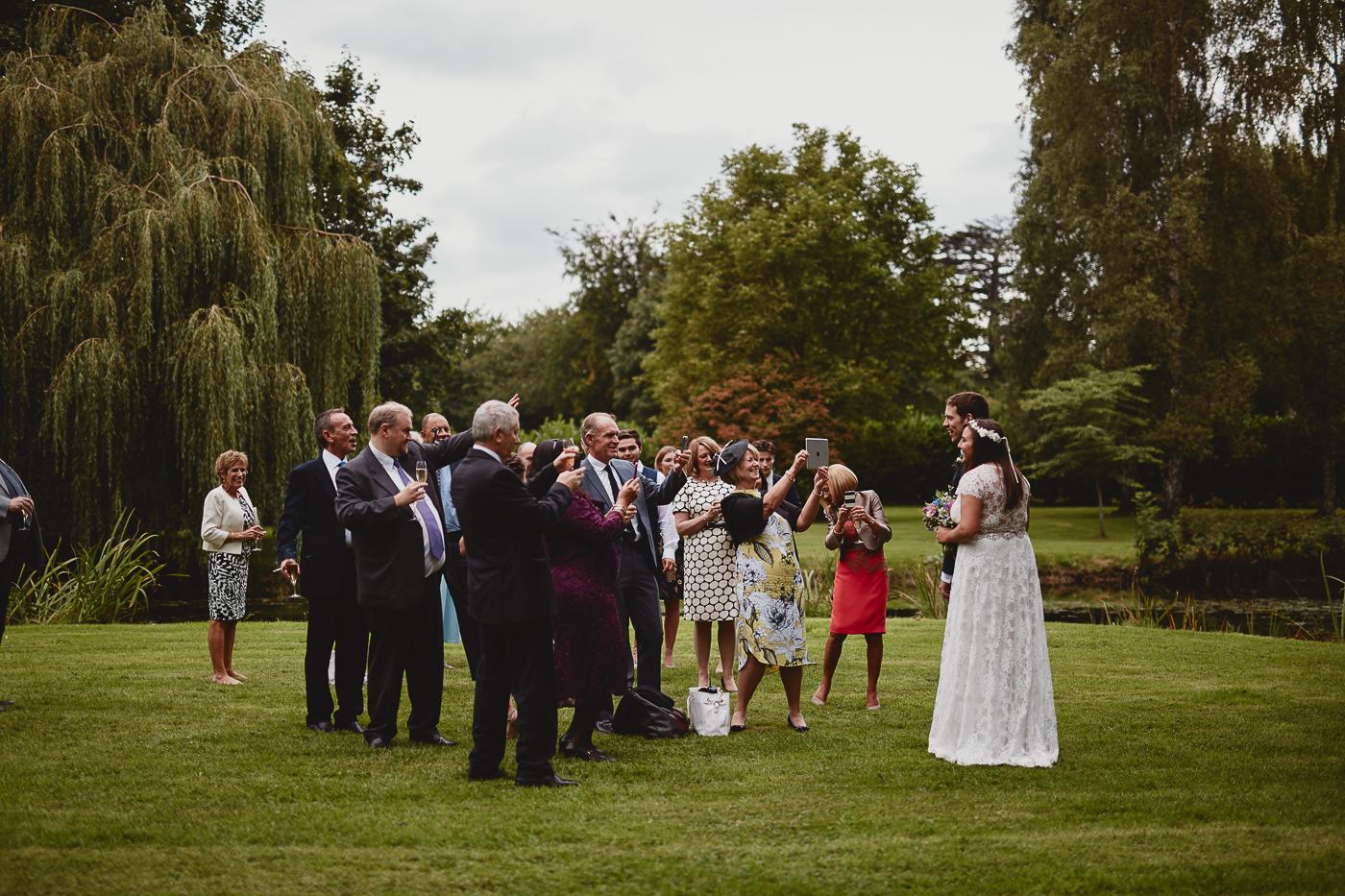 Danni_And_Jack_Gloucester_Wedding-111.jpg