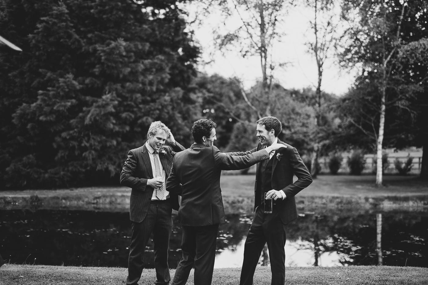 Danni_And_Jack_Gloucester_Wedding-115.jpg