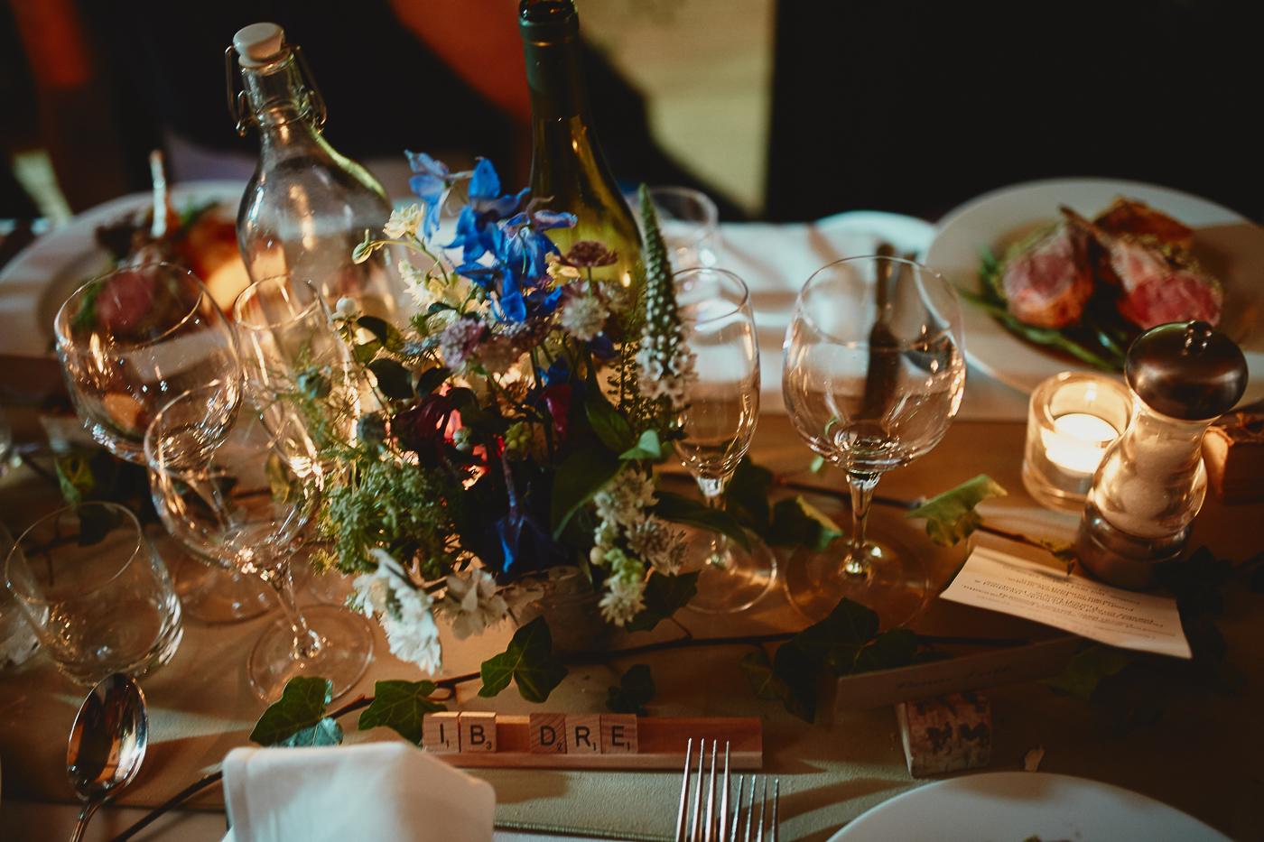 Danni_And_Jack_Gloucester_Wedding-127.jpg