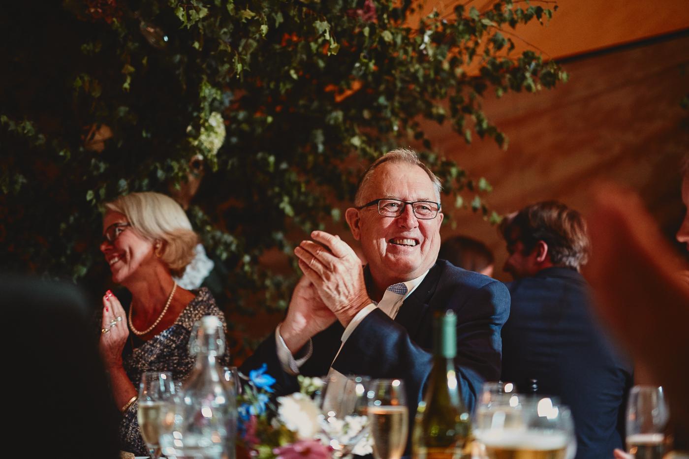 Danni_And_Jack_Gloucester_Wedding-129.jpg