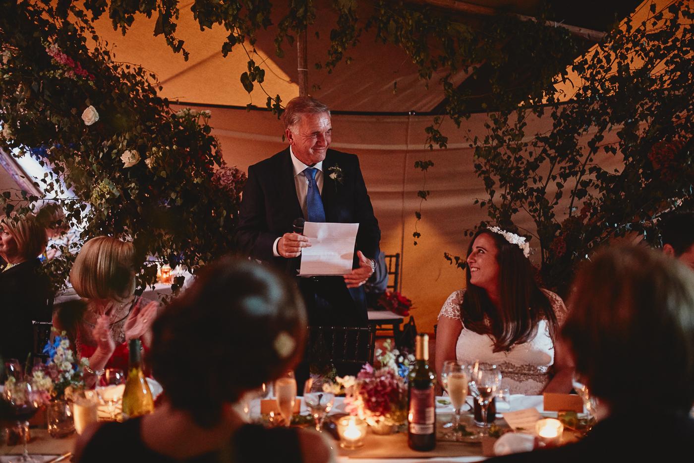 Danni_And_Jack_Gloucester_Wedding-128.jpg