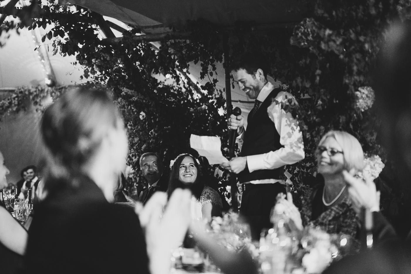 Danni_And_Jack_Gloucester_Wedding-131.jpg