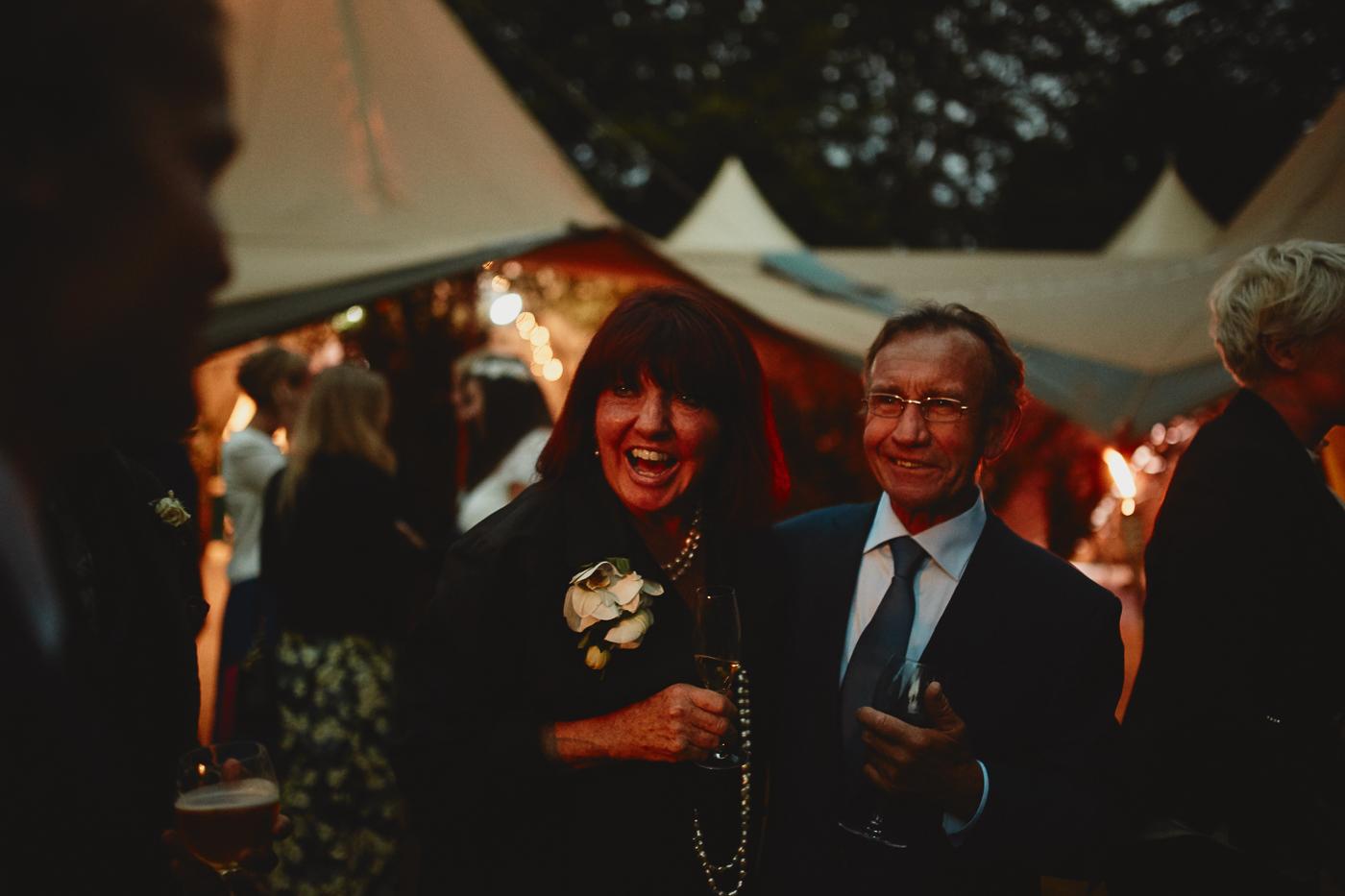 Danni_And_Jack_Gloucester_Wedding-145.jpg