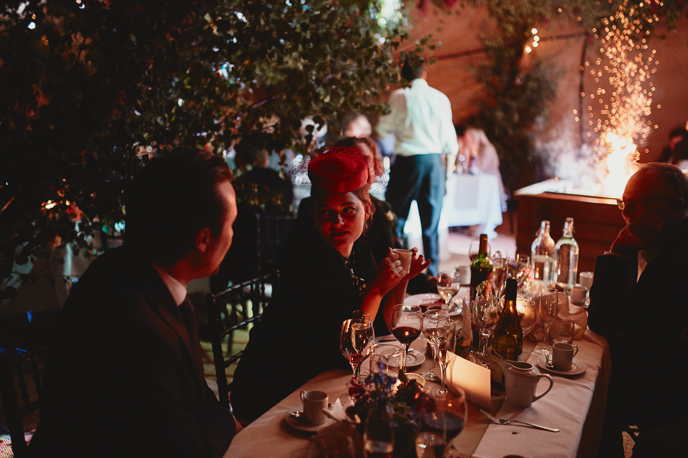 Danni_And_Jack_Gloucester_Wedding-146.jpg