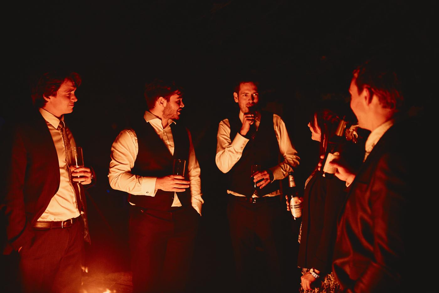 Danni_And_Jack_Gloucester_Wedding-147.jpg