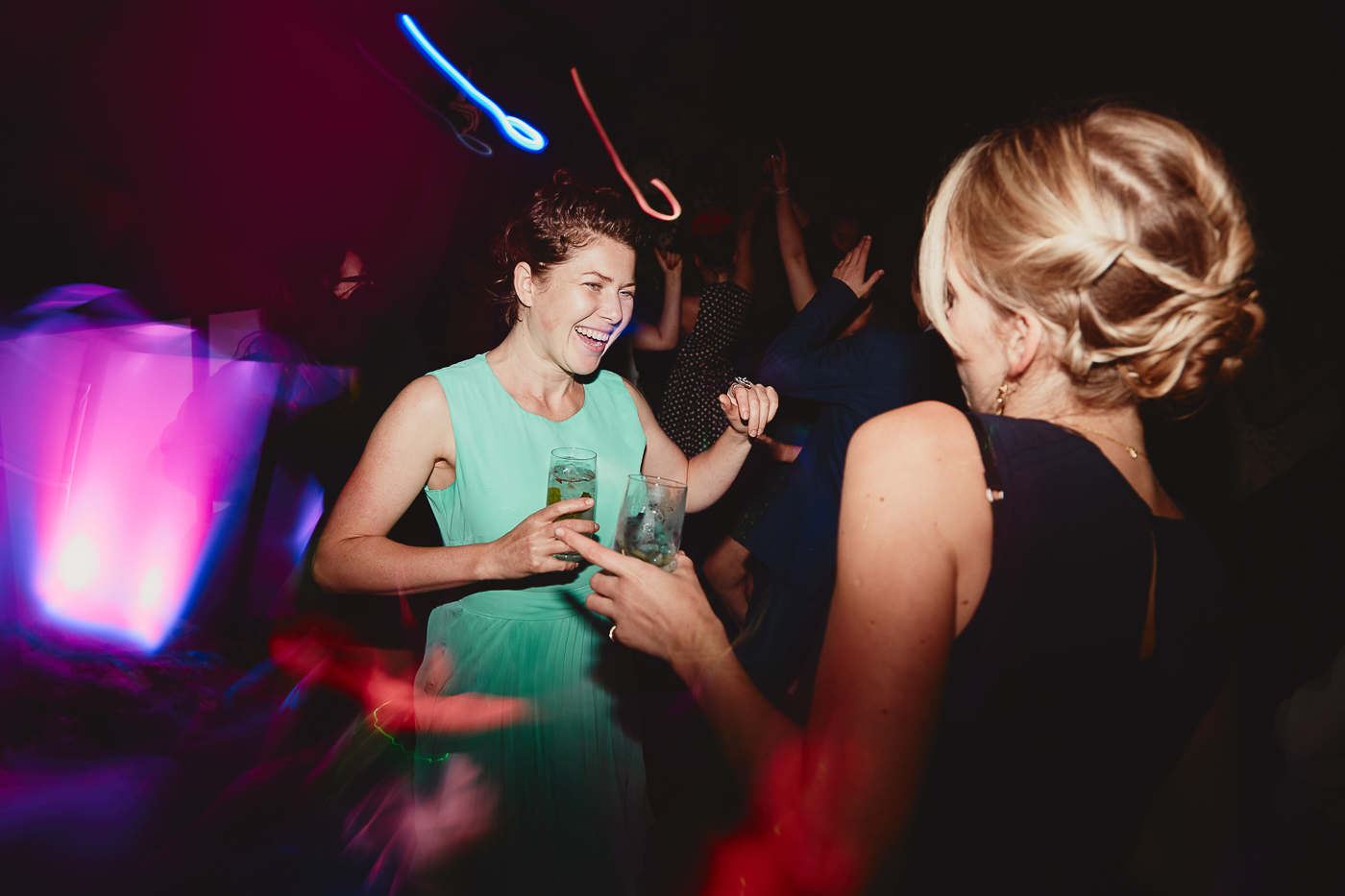 Danni_And_Jack_Gloucester_Wedding-156.jpg