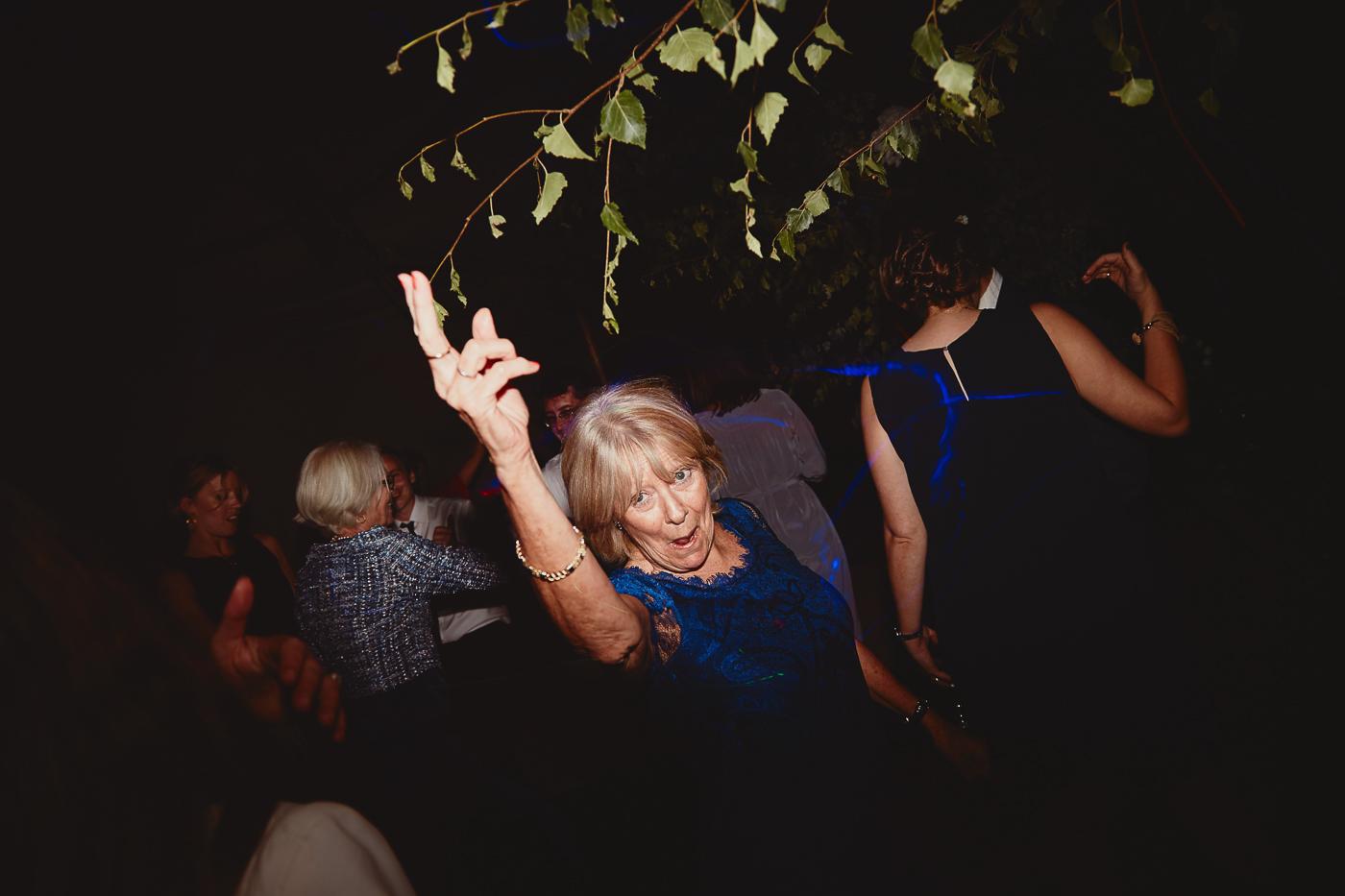 Danni_And_Jack_Gloucester_Wedding-160.jpg