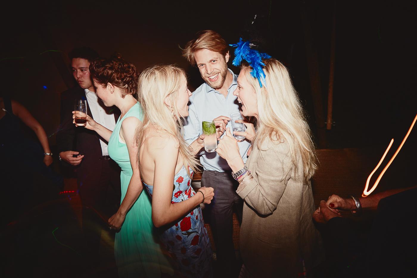 Danni_And_Jack_Gloucester_Wedding-162.jpg