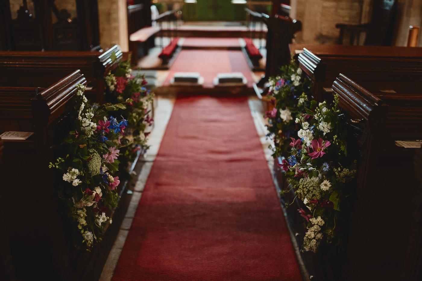 Danni_And_Jack_Gloucester_Wedding-53.jpg