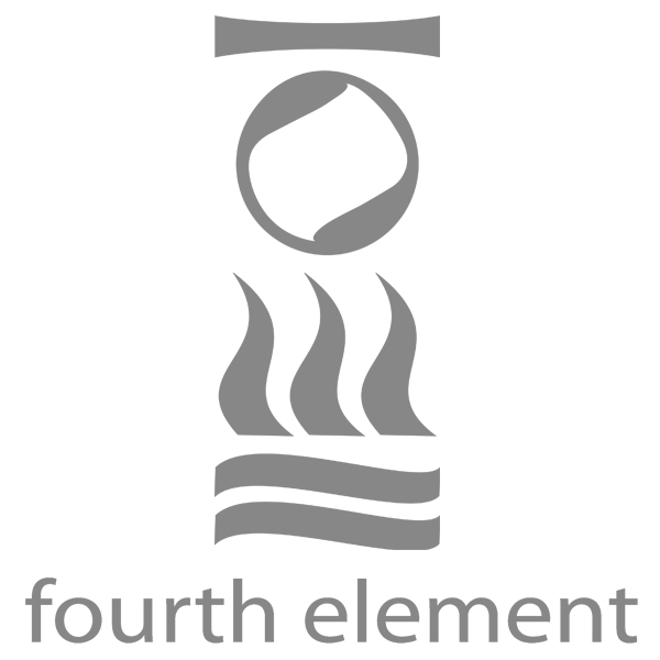 fourth-element-drypack-backpack-bag-[2]-14770-p.jpg