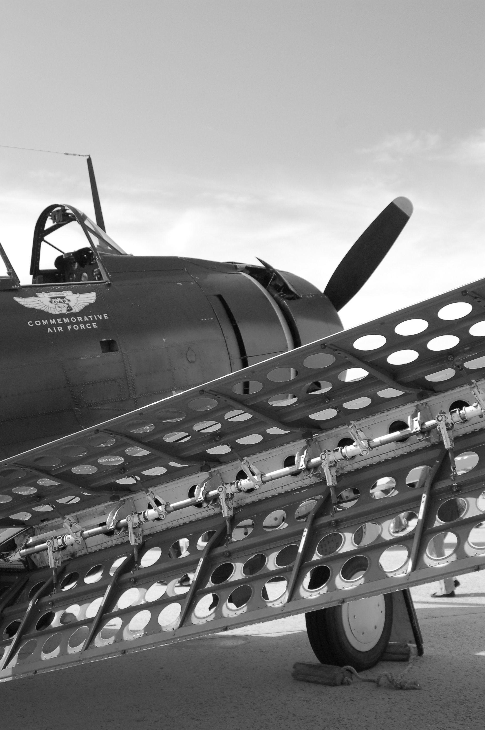Airshow (83).jpg