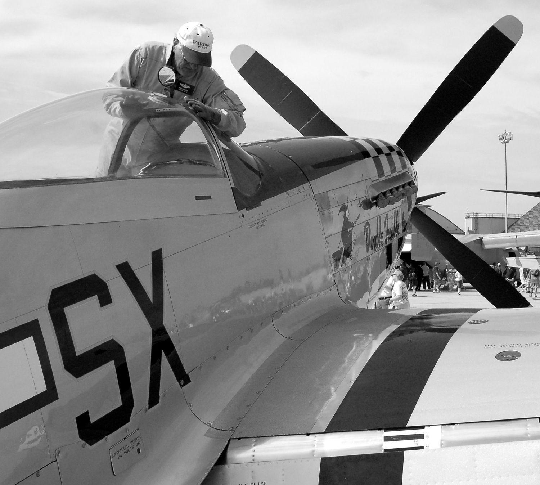Airshow (66).jpg