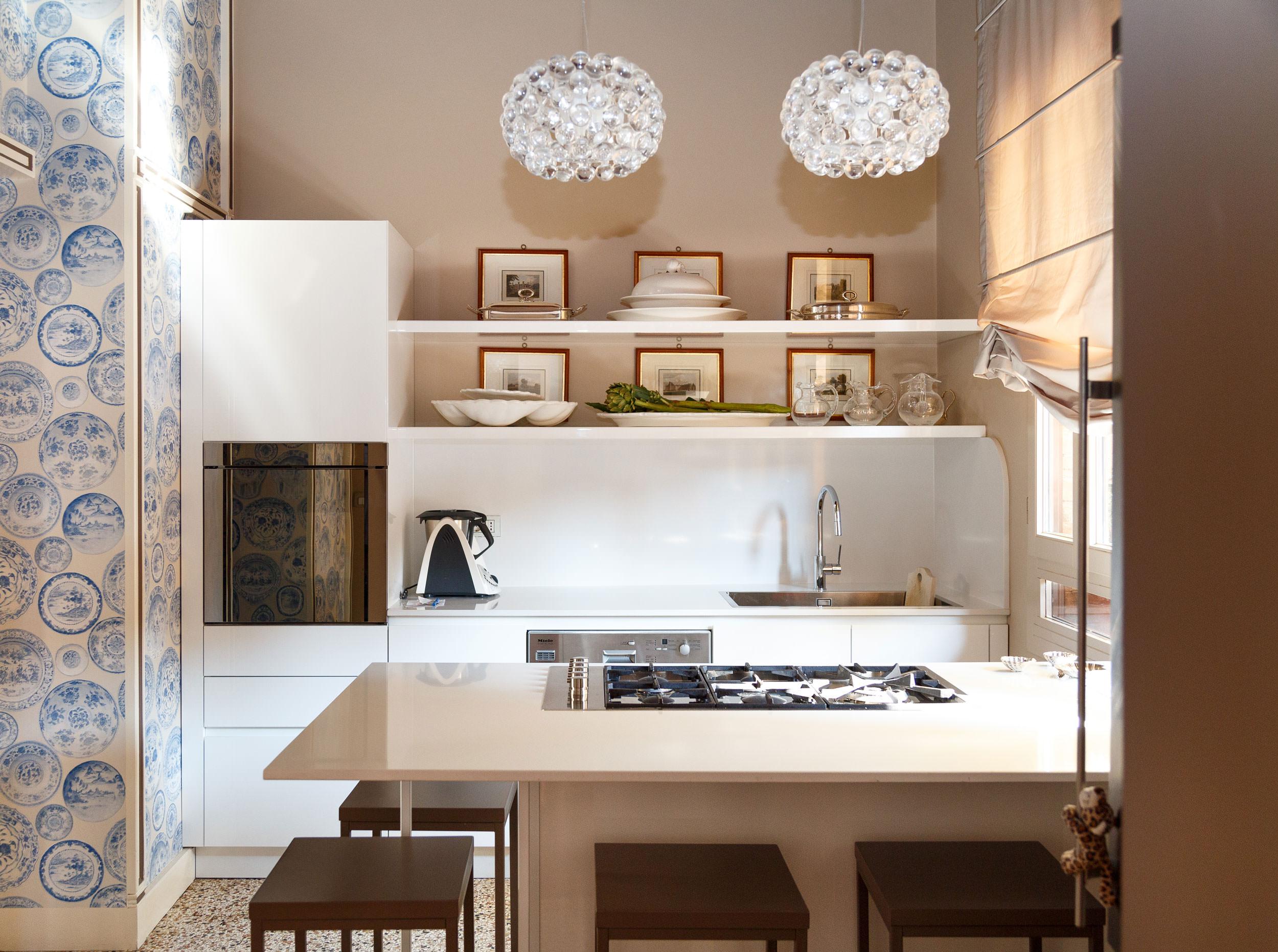 Casa-Teresa_6.jpg