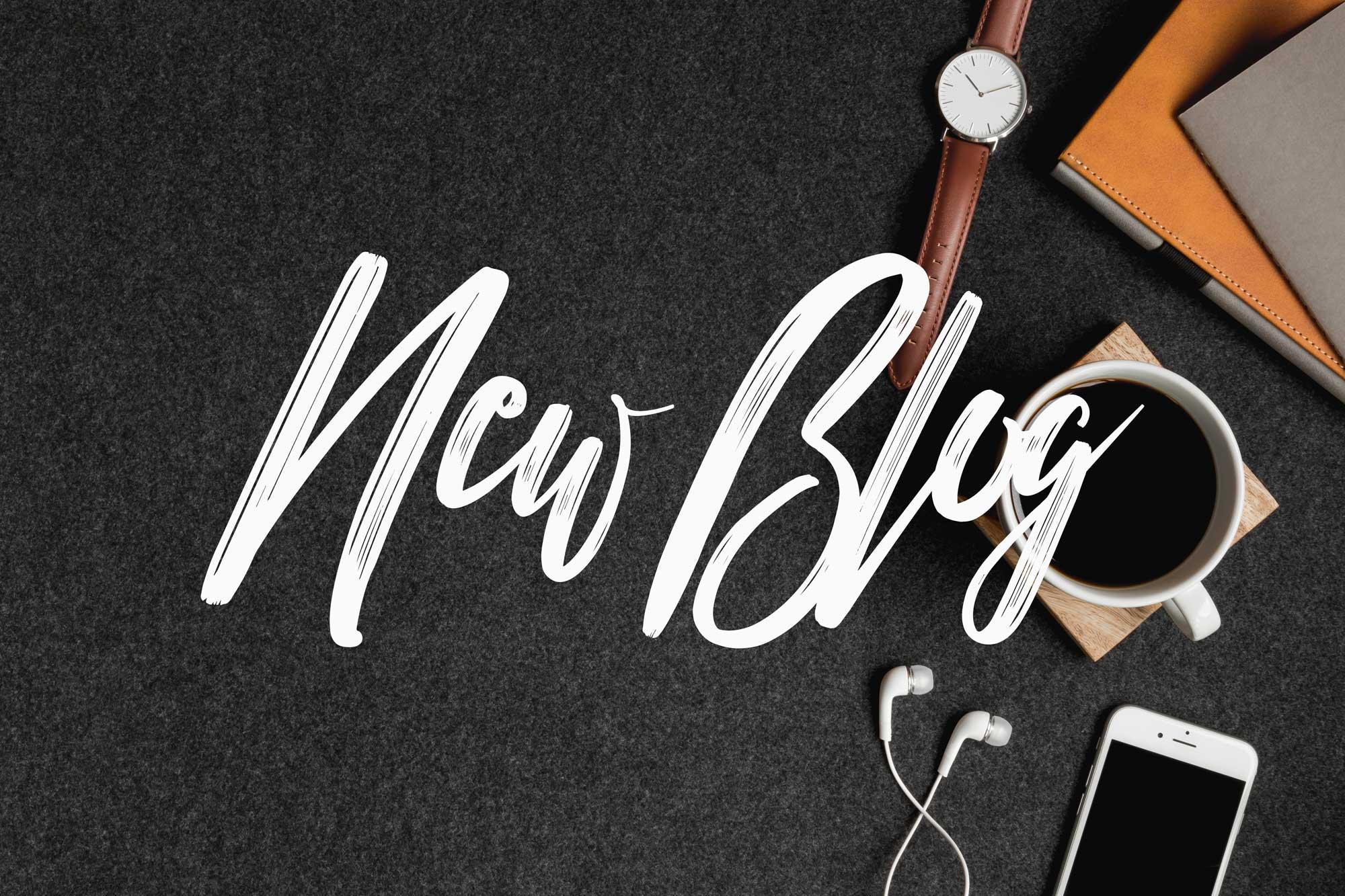 welcom-new-blog.jpg