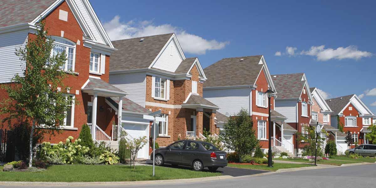 toronto-real-estate.jpg