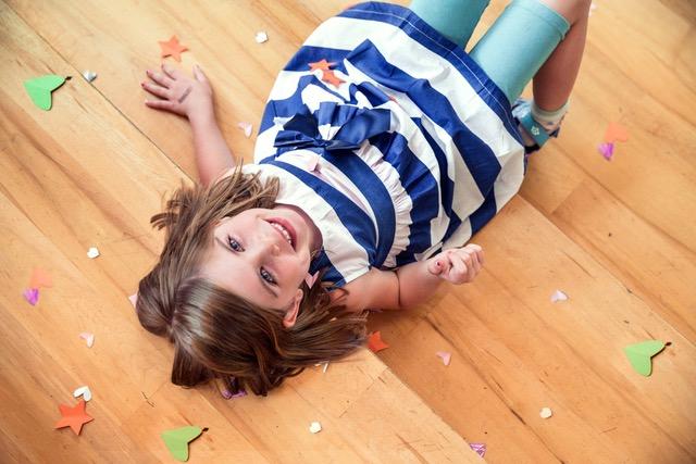 child-cute-floor.jpeg