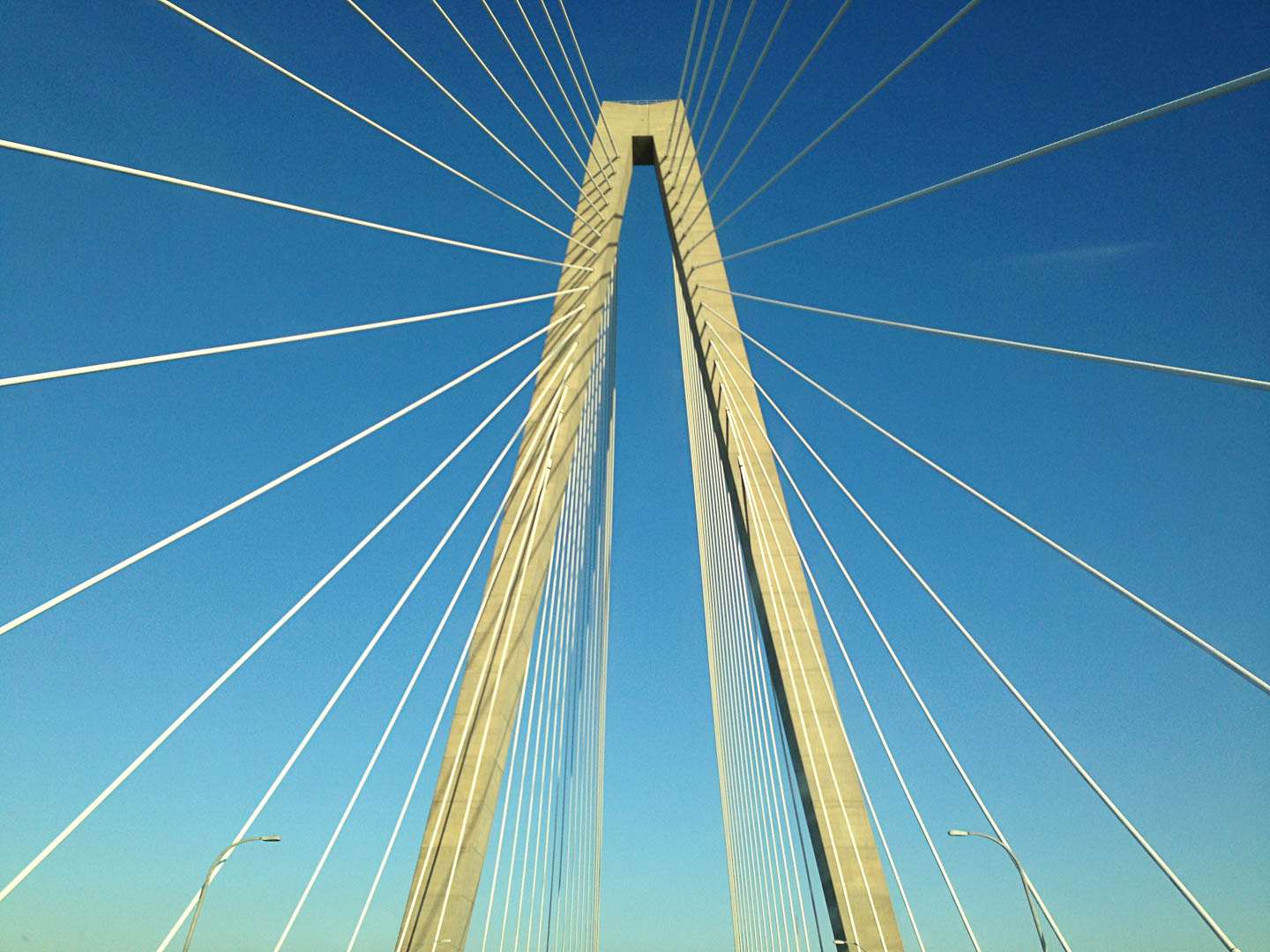 cooper-river-bridge