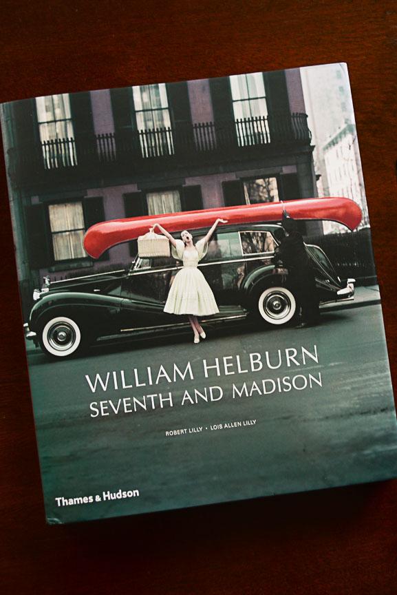 william_helburn