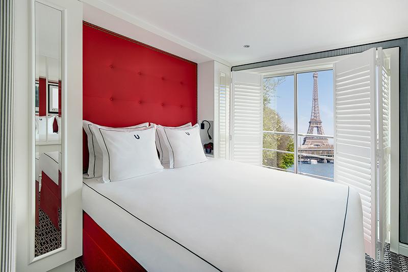 UbyUniworld_Bedroom_TheB.jpg