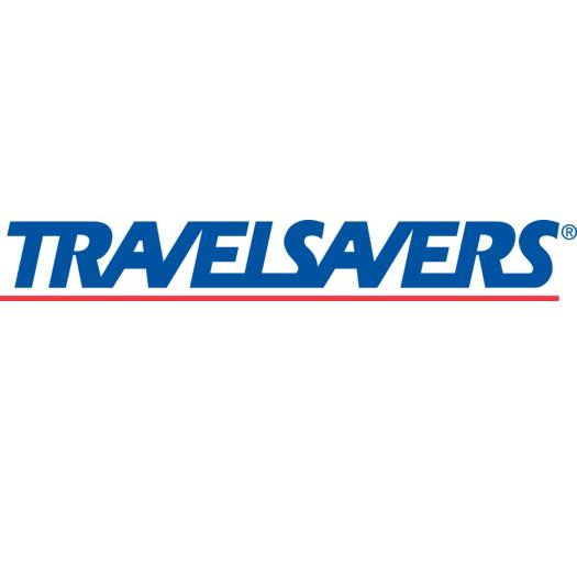 TRAVELSAVERS