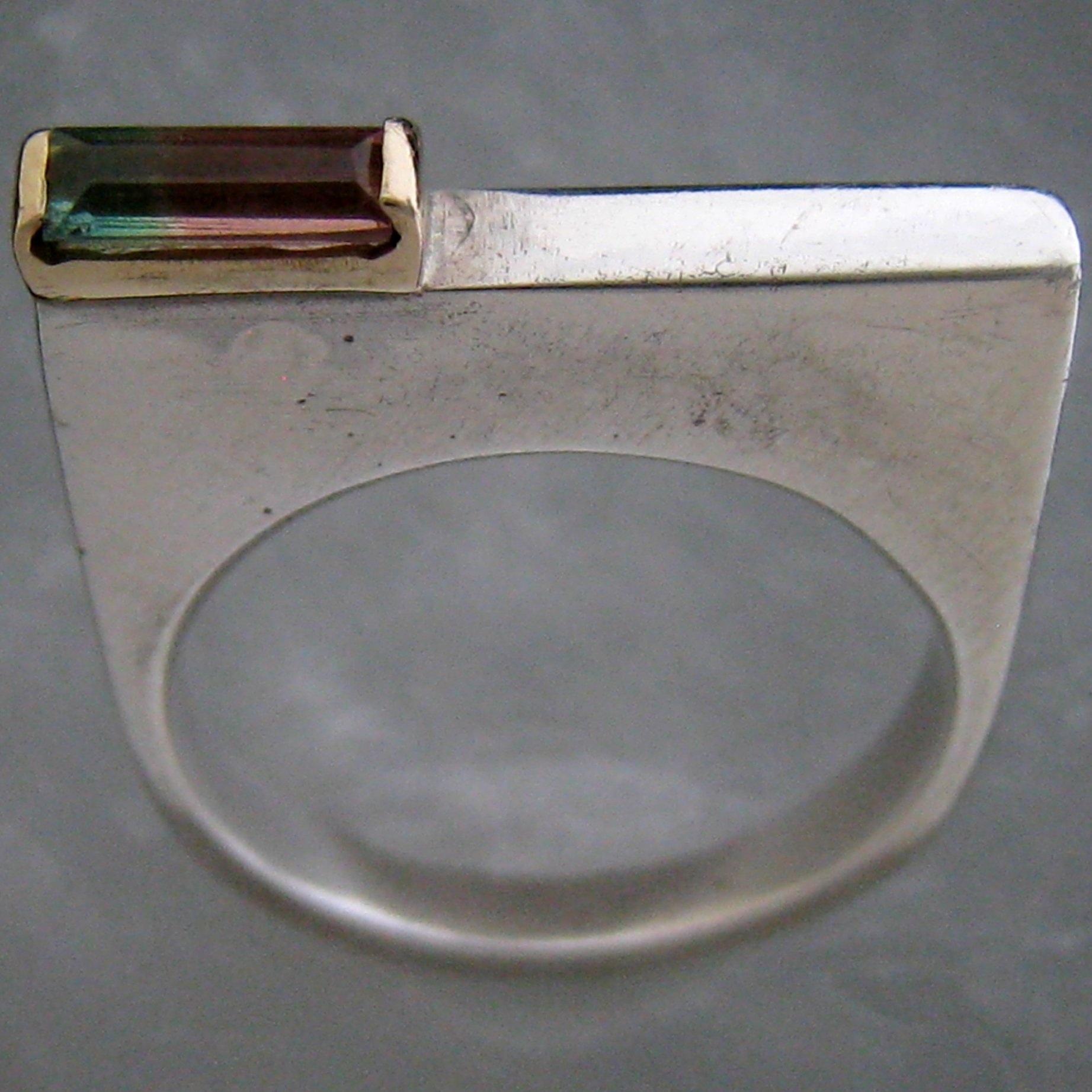 Rings -