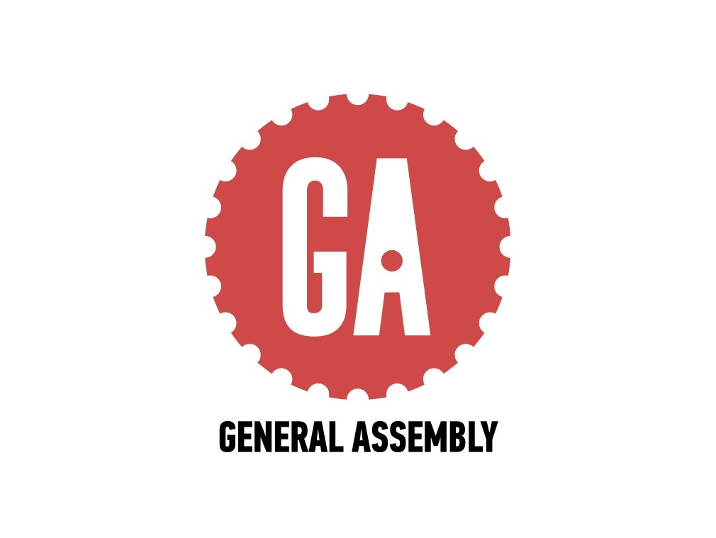 General Assembly transforms thinkers into creators through education and opportunities in technology, business, and design.