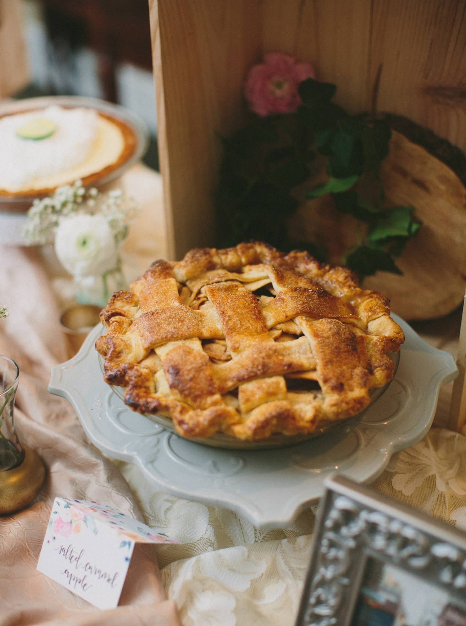 Pies+Petals-1.jpg