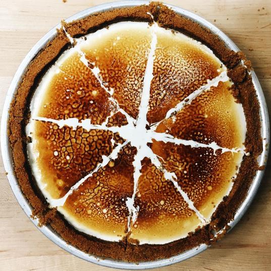 Pies+Petals-2.jpg
