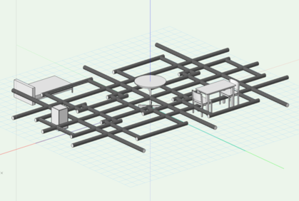 vectorworks cropped.png