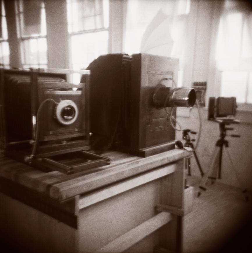 Big-Cameras.jpg