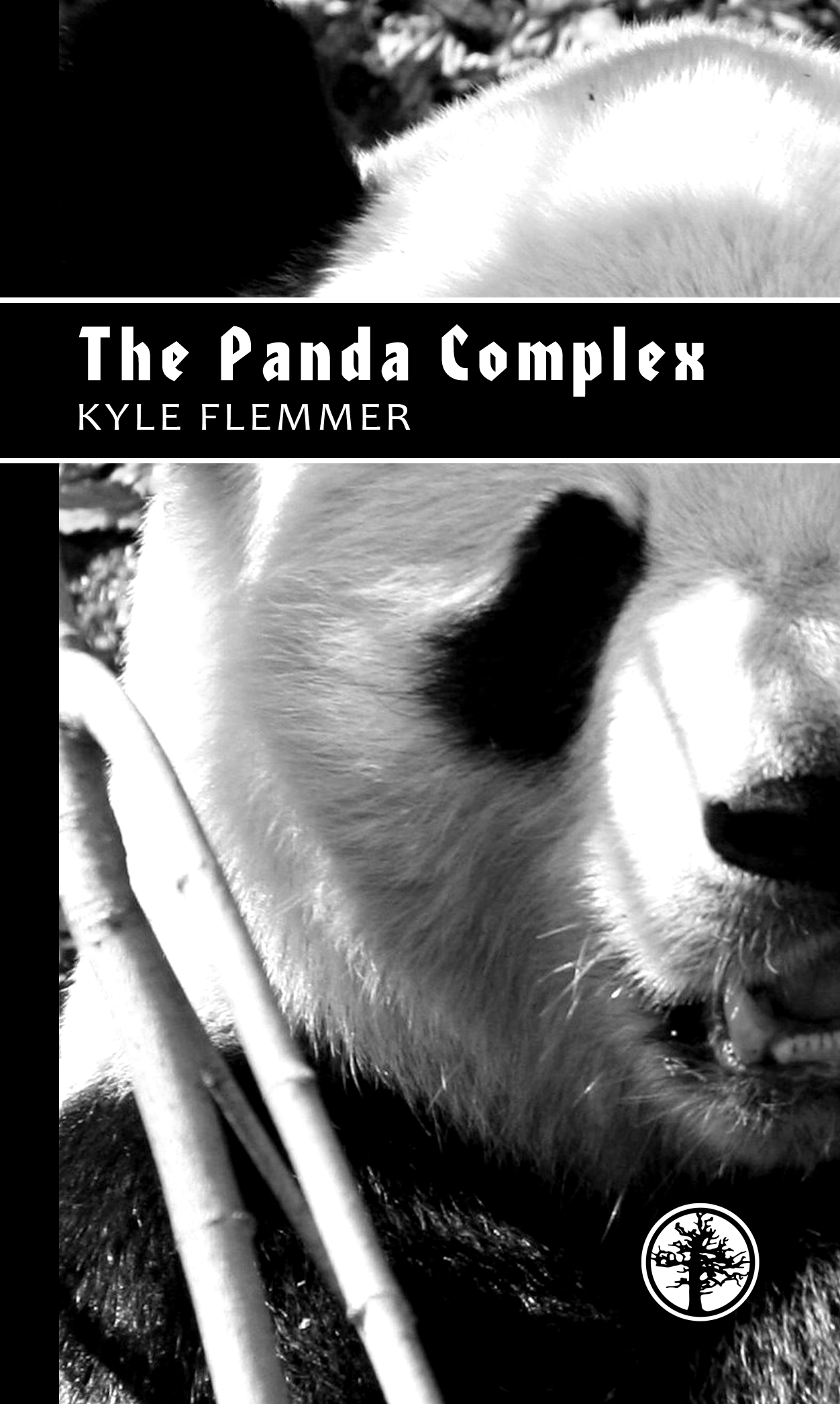 PandaComplexCover