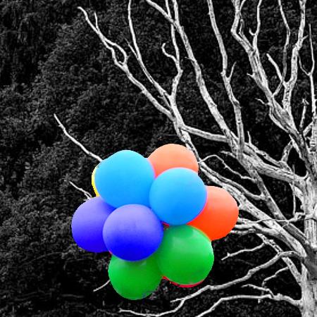 PartySmall.jpg