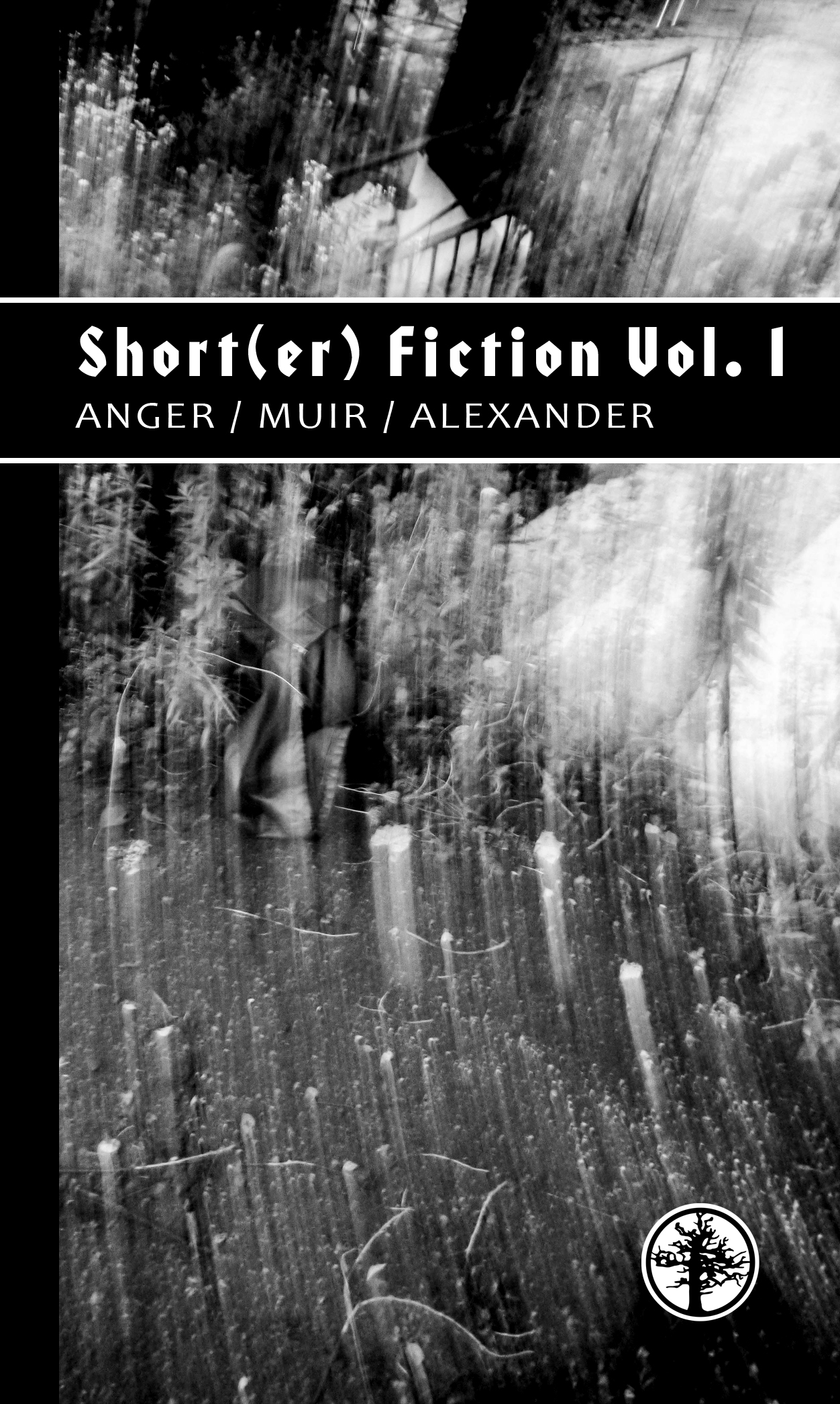 ShorterFiction1Cover