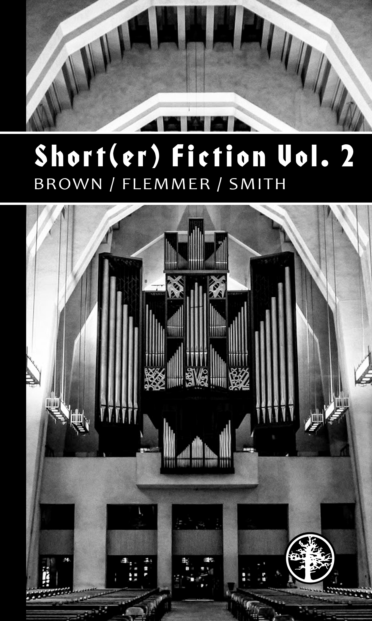 ShorterFictionV2